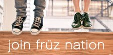 Join fruz nation