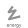 Yogen Fruz - energy