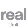 Yogen Fruz - fruit