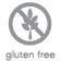 Yogen Fruz - gluten free