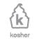 Yogen Fruz - kosher