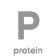 Yogen Fruz - protein