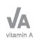 Yogen Fruz - vitamin a