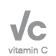 Yogen Fruz - vitamin c