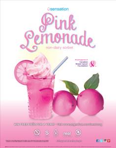 22x28_YF_Pink_Lemonade
