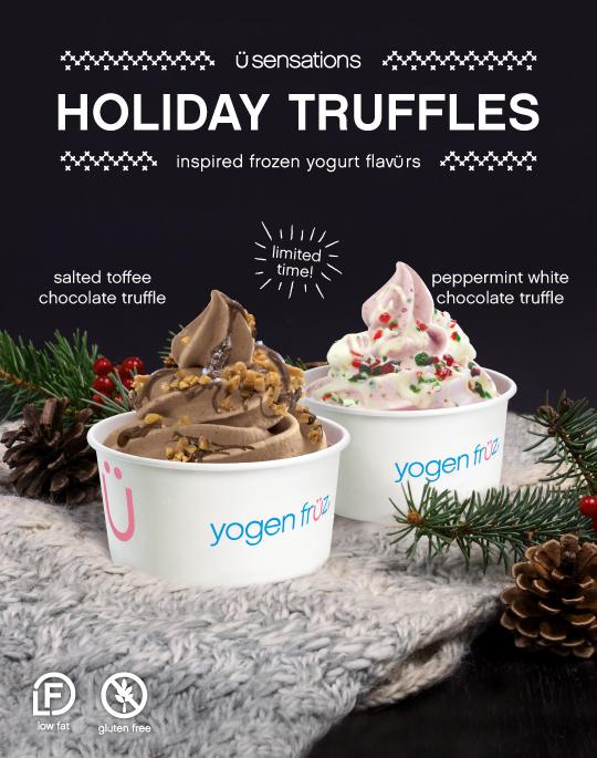 540x685.YF.2017.HolidayTruffles