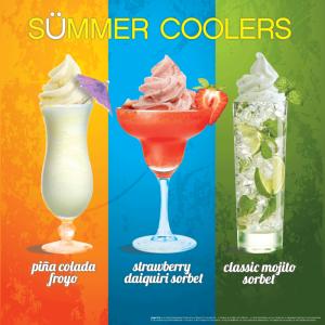 700x700-coolers-mix