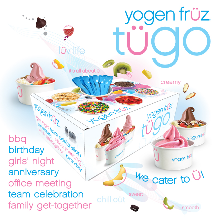 700x700_tugo_Box