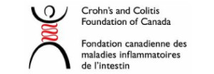Crohn's-&-Colitis-Foundation-of-Canada