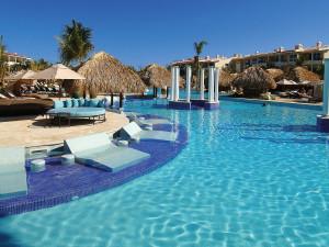 Paradisus-Punta-Cana-Pool-001