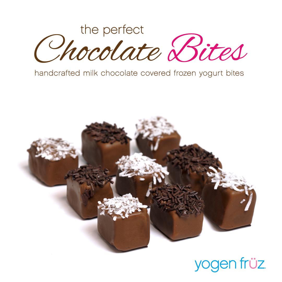 YF.ChocolateBites.SocialMedia