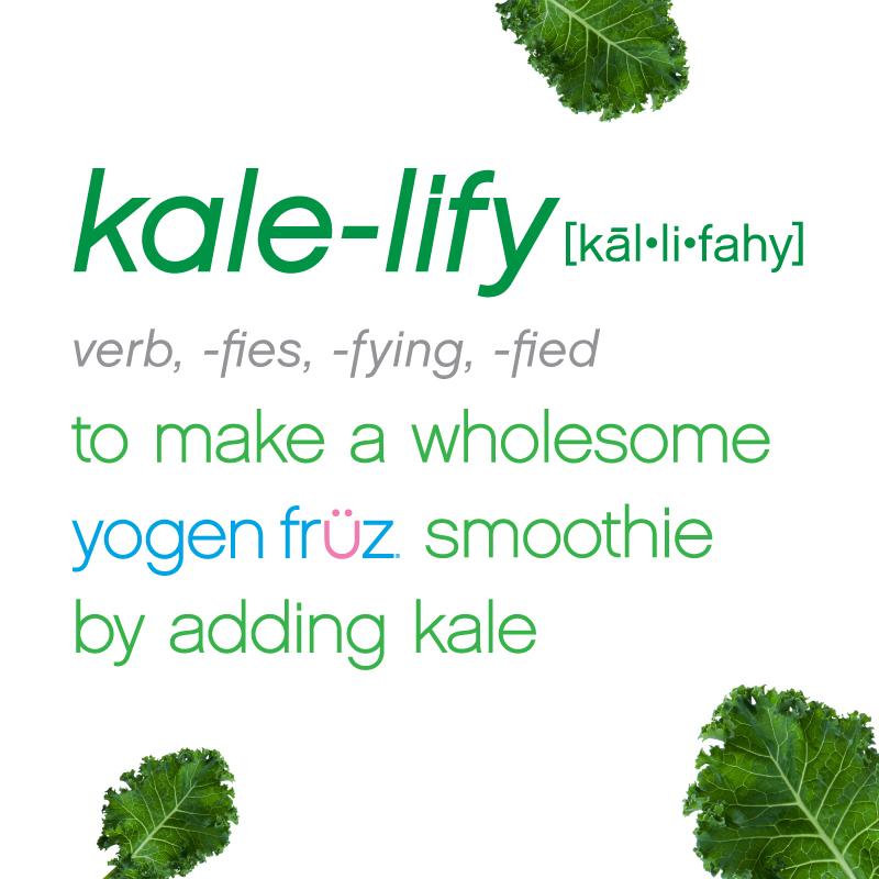 YF.Kale-lify.800x800[4]
