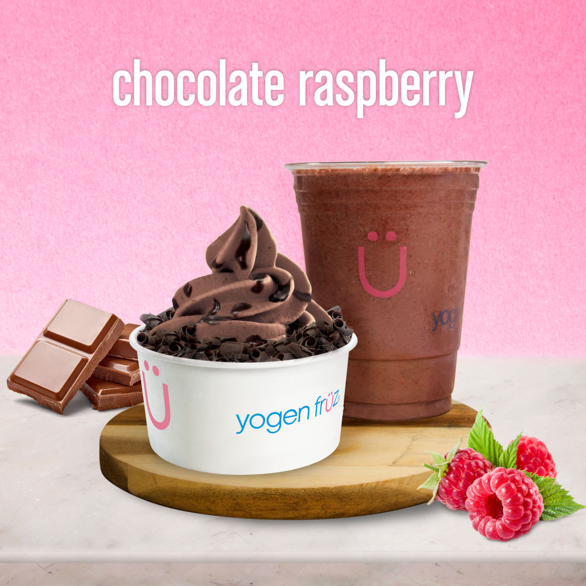 YF.SocialMedia.ChocolateRaspberry