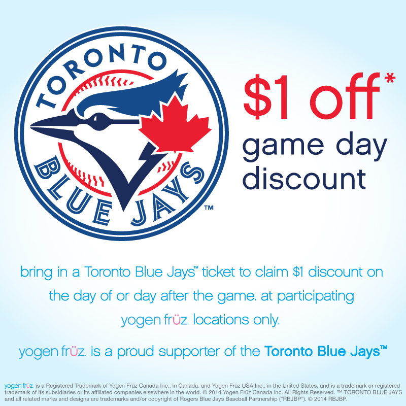 YF.TorontoBlueJays.1Off.socialMedia[5]