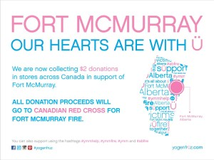 YF_Fort-McMurray-Fire-Donation-AD-Facebook_1200-X-900-Final