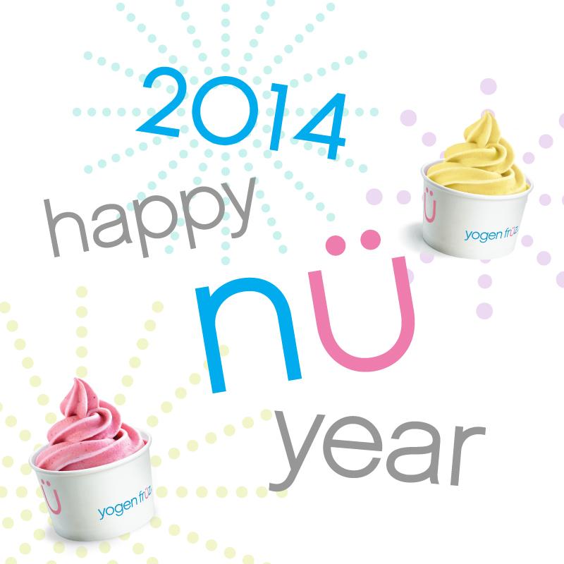 nu.year[4]