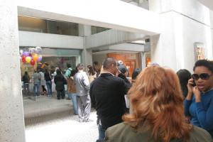 storefront_embarcadero_lineup