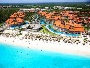 top-10-all-inclusive-break-resorts-majestic-elegance-punta-cana.jpg.rend.tccom.616.462